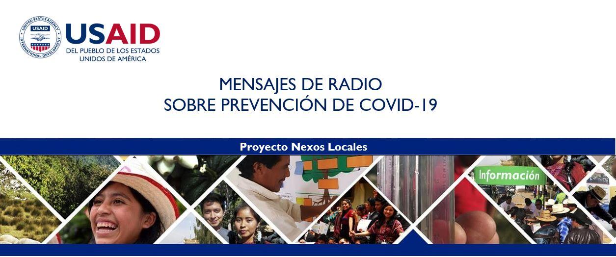 MENSAJESDeRADIO_COVID