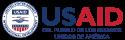 logo01-01